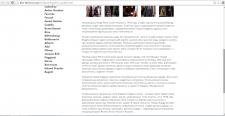 Статья о бренде Pierre Cardin