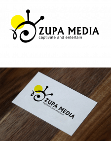 ZUPA MEDIA