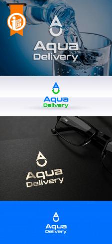 Aqua delivery