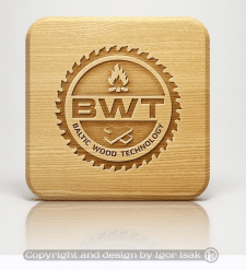 Baltic Wood Technology