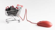 Как развить магазин продавая текущим клиентам