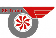 Seo-turbo