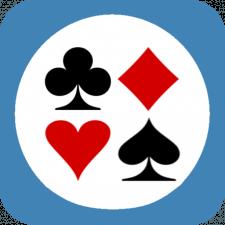 Калькулятор покера