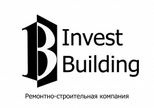 Invest Building