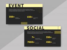 presentation_event