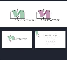 Розробка лого