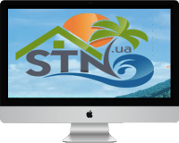 Контент-менеджер тур. портала STN.ua