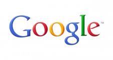 Локализация видеороликов для Google Ukraine