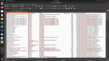 Парсинг данных с сайта Авториа в excel таблицу