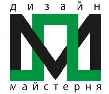Лого для сообщества графического дизайна