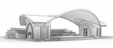 Амфітеатр