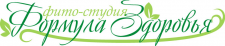 Лого массажного салона