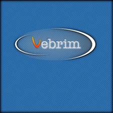 V-rim