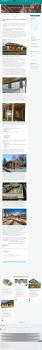 Как сэкономить на строительстве каркасного дома