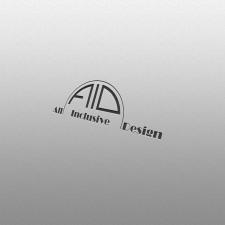 All Inclusive Design
