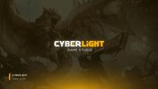 CyberLight