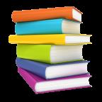 1 класс Школьные книги
