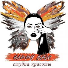 Логотип. Иллюстрация.