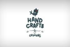 Handmade by Orphan