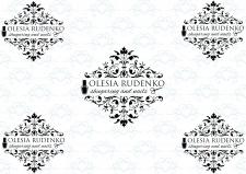 Брендлист и логотип