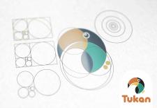 Логотип для Tukan