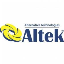 ALTEK - Альтернативные источники энергии