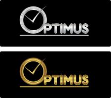 Логотип для магазина часов