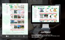 SafeSale