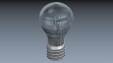лампочка 3