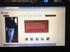 Верстаю страницы HTML/CSS (На фото, образцы)