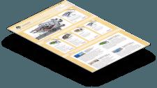 ИМ продажи проектов коттеджей