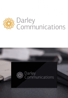 Darley Communications
