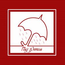Логотип по ТЗ
