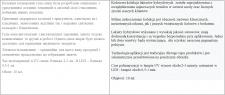 Переклад гель-лаки