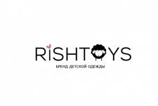 Rishtoys