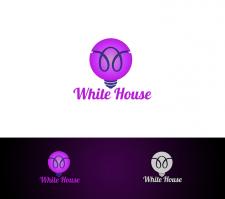 """Дизайн-студия """"White House"""""""