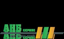 Логотип - бухгалтерия онлайн