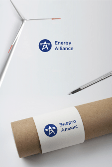 Energy Alliance