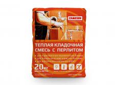 Мешок ZAMESOV
