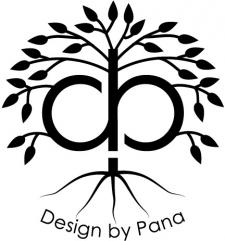 Design by Pana