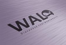 Лого для сайта сантехники