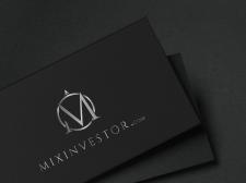 mixinvestor logo
