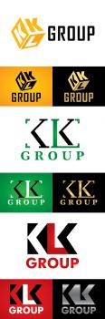 KLK Group