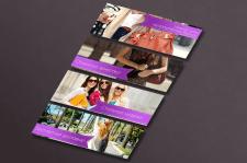 Статичные баннеры для слайдера на сайт