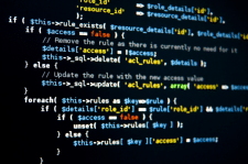 Программист на с++