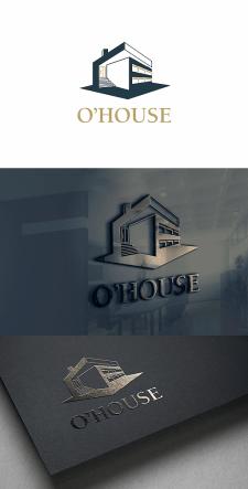 o'House