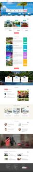 Landing Page — Embassy Alliance