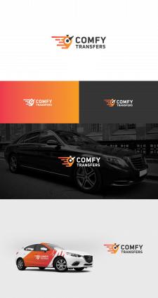 Comfy Transfer