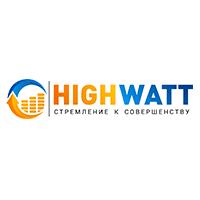 HighWatt