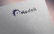 Логотип автомастера